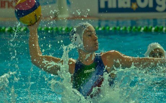 cliomakeup-fitness-in-acqua-pallanuoto.jpg