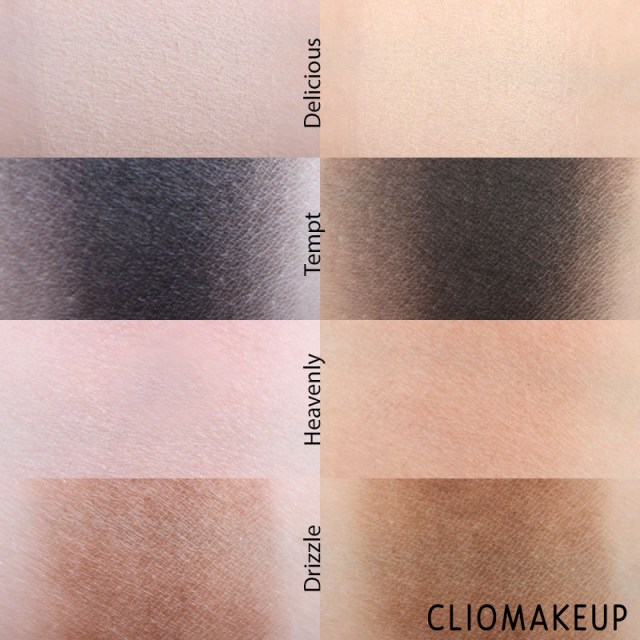 cliomakeup-make-up-ovs-team-palette-makeup-revolution2.jpg