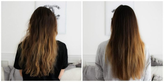 cliomakeup-maschere-capelli-team-capelli-grassi-intea1.jpg