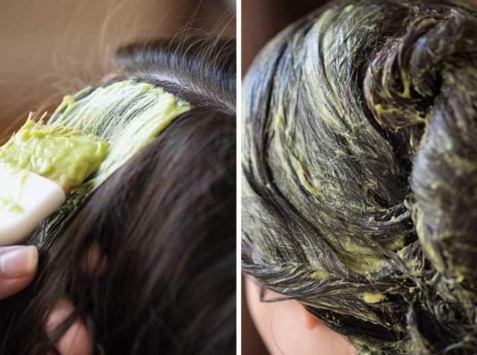 cliomakeup-maschere-capelli-team-capelli-grassi-intea2.jpg