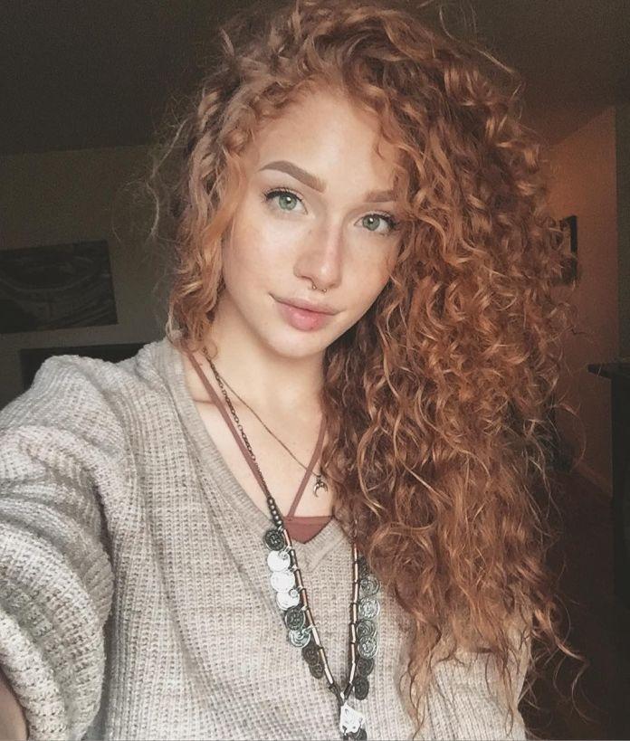 cliomakeup-plopping-anticrespo-curly-girl4.jpg