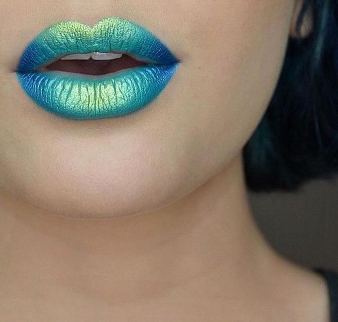 cliomakeup-trucco-ombré-labbra-mermaid-lips.jpg