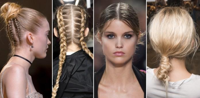 cliomakeup-acconciature-capelli-autunno-2018-copertina-vanity.jpg