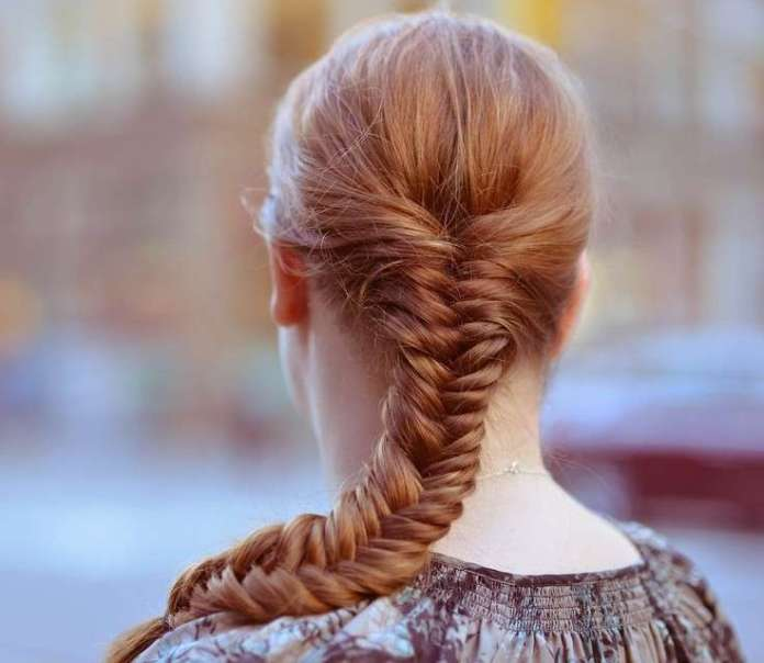 cliomakeup-acconciature-capelli-autunno-2018-treccia-bellezzapourfemme.jpg