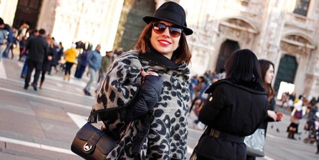 cliomakeup-blazer-leggeri-stola-the-shade-of-fashion.jpg