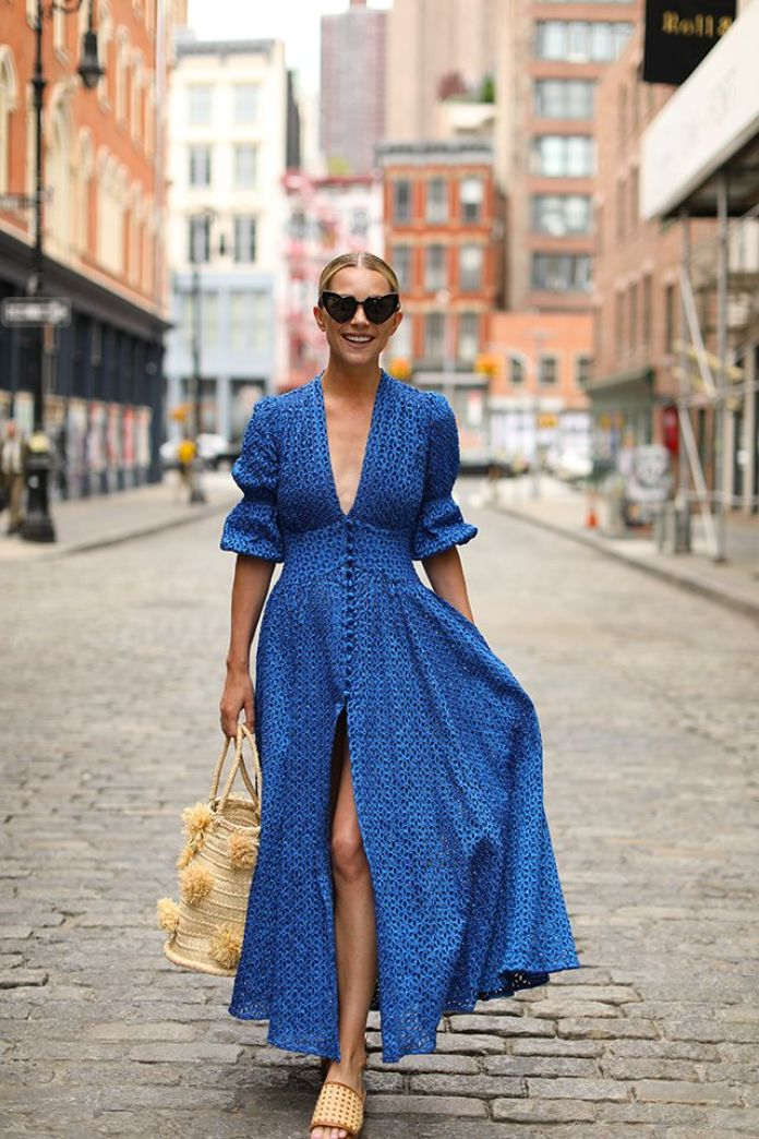 cliomakeup-blu-moda-2018-abito-pinterest1.jpg