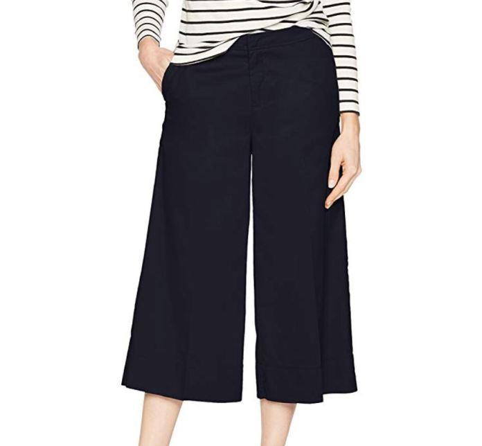 cliomakeup-blu-moda-2018-pantaloni-benetton.jpg