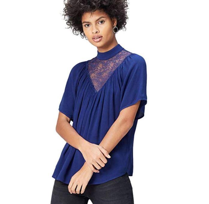 cliomakeup-blu-moda-2018-tshirt-find.jpg