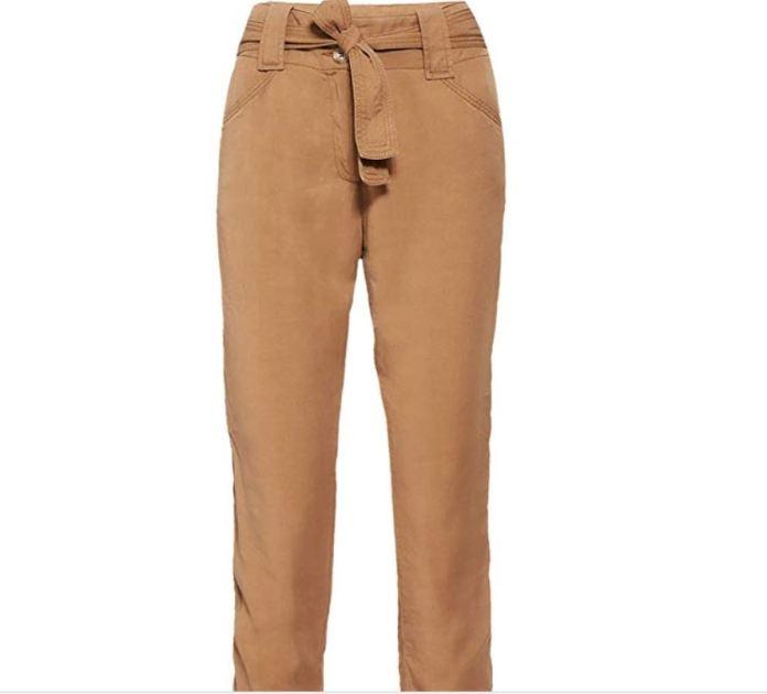 cliomakeup-color-cammello-pantaloni-pennyblack.jpg