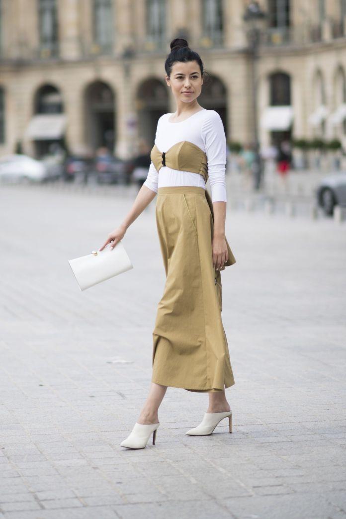 cliomakeup-color-cammello-pantaloni-pinterest3.jpg