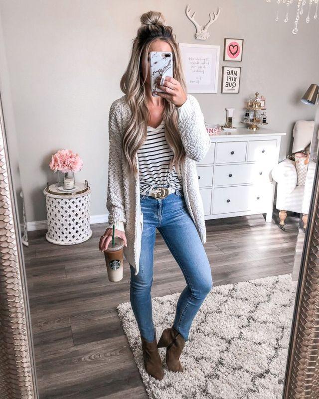 cliomakeup-come-vestirsi-al-primo-appuntamento-jeans-pinterest2.jpg