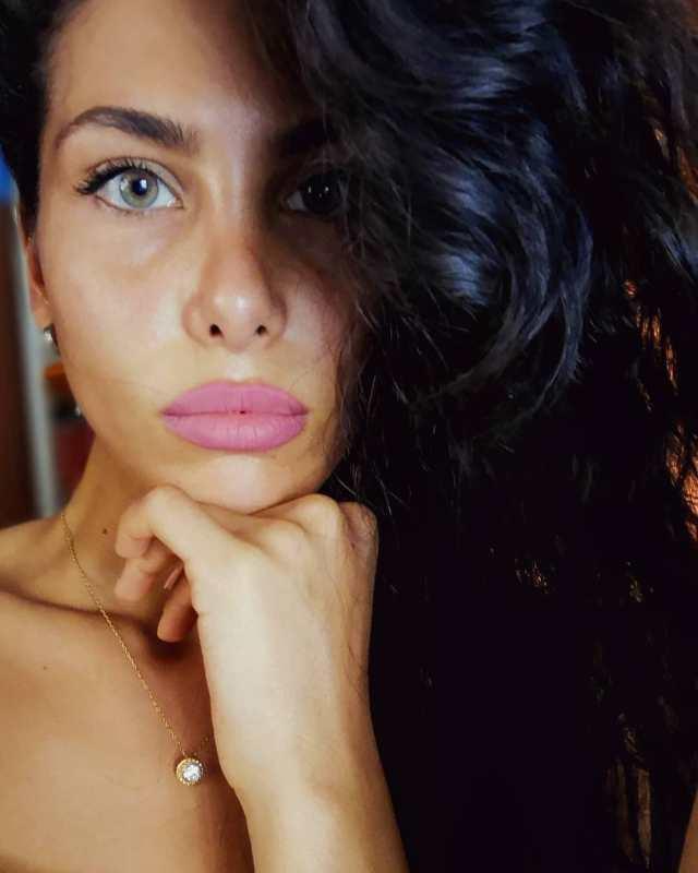 cliomakeup-miss-italia-2018-antonietta-fragasso-@antonia_fragasso2.jpg