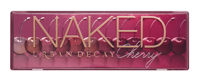 cliomakeup-palette-più-attese-del-2018-naked-cherry-glamour.png