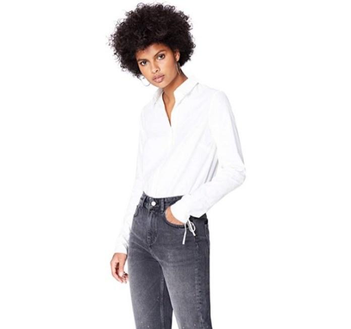 cliomakeup-total-white-camicia-find.jpg