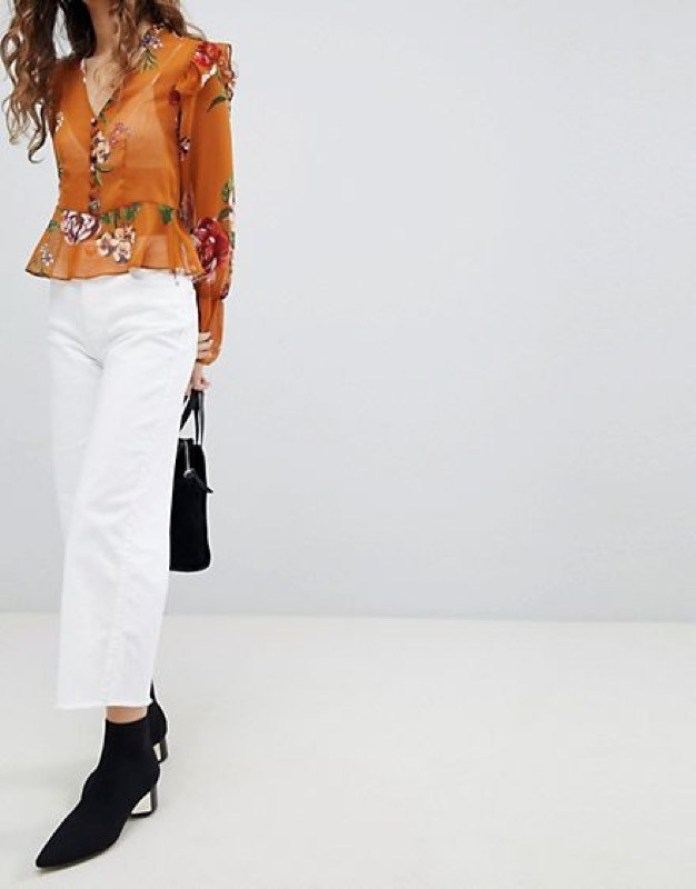 cliomakeup-total-white-jeans1.jpg