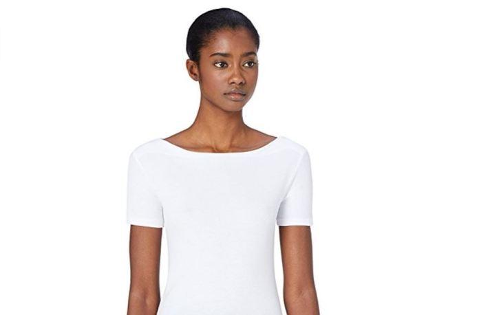 cliomakeup-total-white-maglietta3.jpg