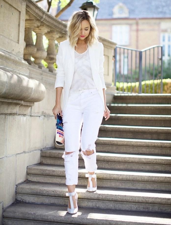 cliomakeup-total-white-pantaloni1.jpg