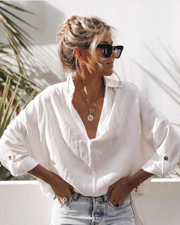 cliomakeup-bluse-camicie-copertina-pinterest.jpg