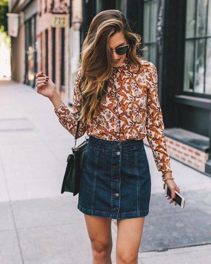 cliomakeup-bluse-camicie-pinterest1.jpg