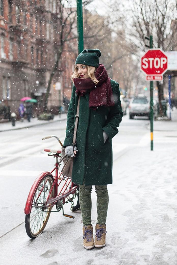cliomakeup-colori-autunnali-verde-pinterest2.jpg