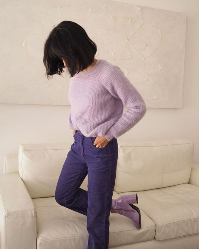 cliomakeup-colori-autunnali-viola-pinterest1.jpg