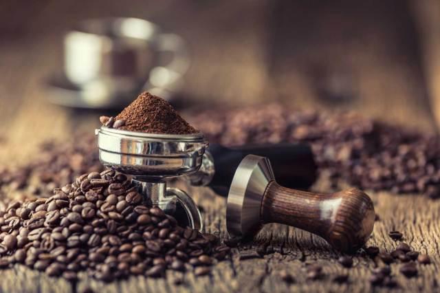 cliomakeup-come-far-crescere-i-capelli-velocemente-caffe-ilcaffe.jpg