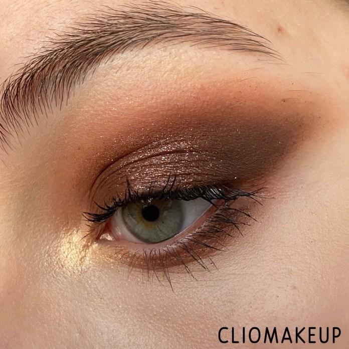 cliomakeup-palette-cutie-palette-teamclio-2