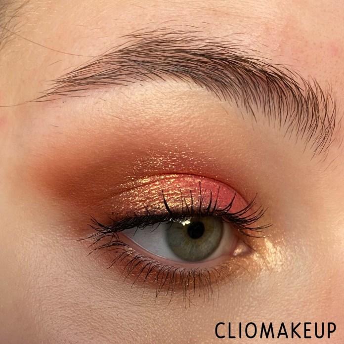 cliomakeup-palette-cutie-palette-teamclio