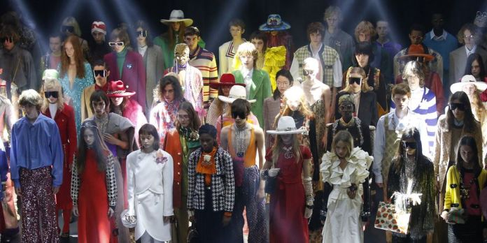 cliomakeup-paris-fashion-week-2018-copertina-pinterest.jpg