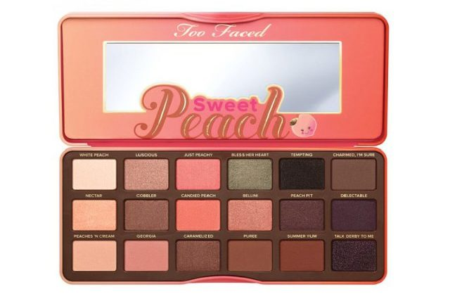 cliomakeup-prima-palette-sweet-peach-palette-too-faced.jpg