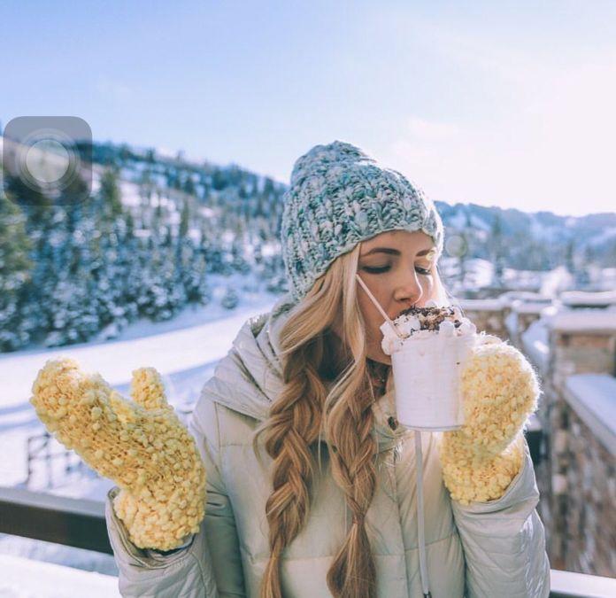 cliomakeup-acconciature-invernali.jpg