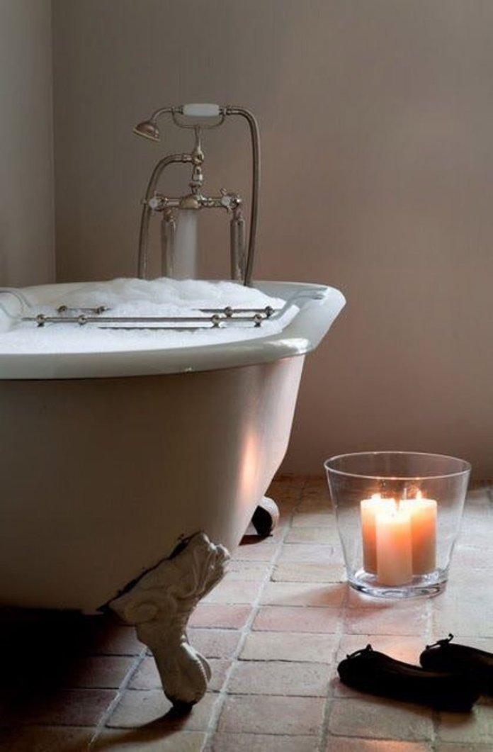 cliomakeup-routine-spa-casa-atmosfera3.jpg