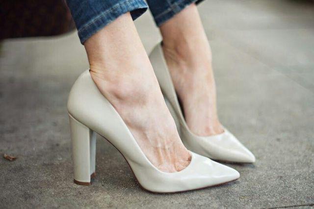 cliomakeup-scarpe-bianche-cover.jpg