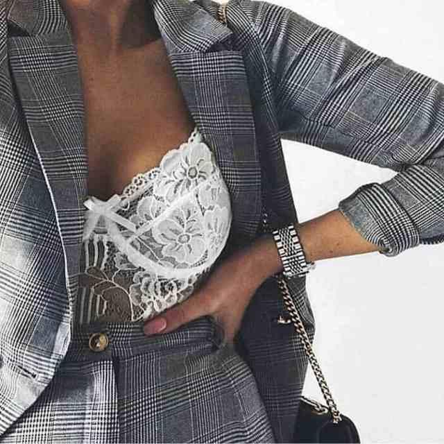 cliomakeup-trend-lingerie-2018-cover.jpg