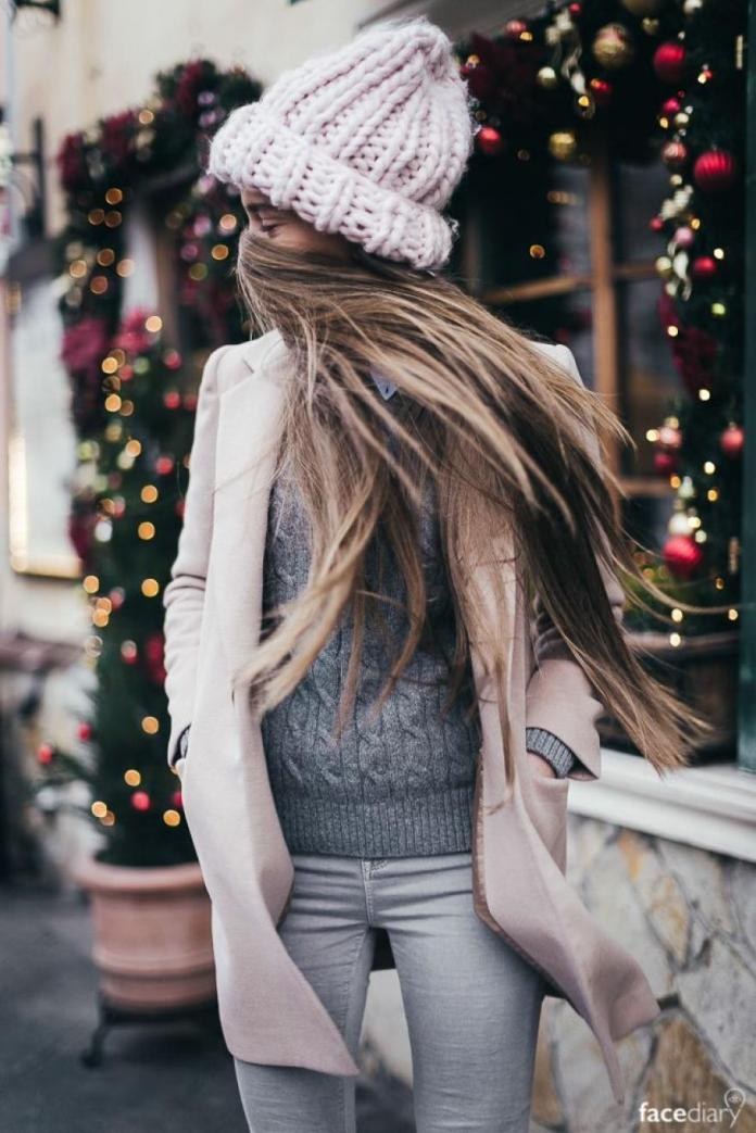 cliomakeup-accessori-invernali-cappello.jpg