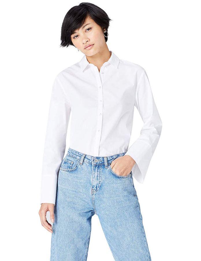 ClioMakeUp-come-indossare-camicie-10-camicia-bianca-amazon.jpg
