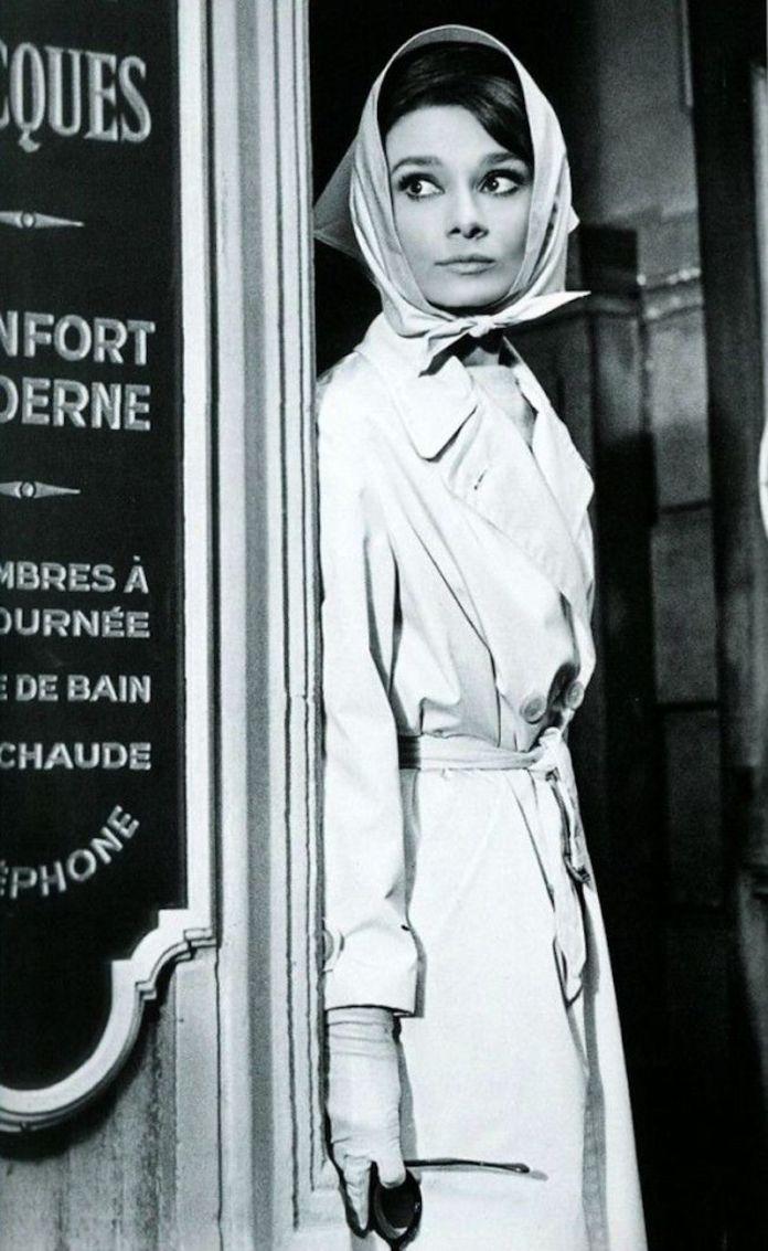 cliomakeup-copiare-look-audrey-hepburn-18-foulard