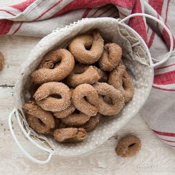 cliomakeup-dolci-durante-dieta-4-dolci-integrali