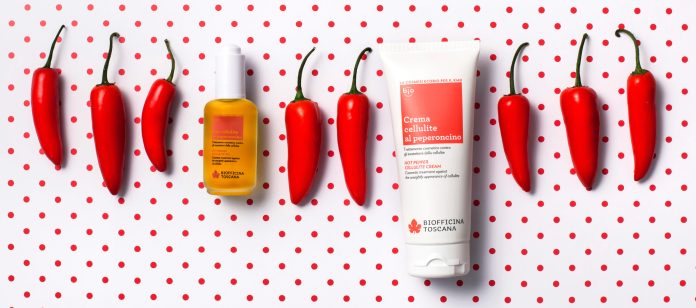 cliomakeup-nuovi-prodotti-anticellulite-21-olio-anticellulite-peperoncino