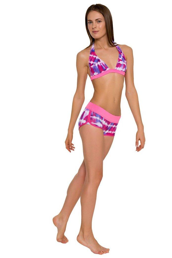 Cliomakeup-tendenza-tie-dye-24-bikini