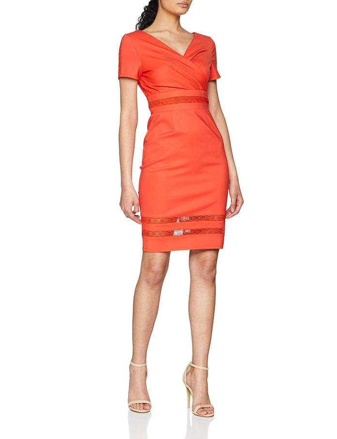Cliomakeup-look-cerimonie-primavera-15-vestito-arancione