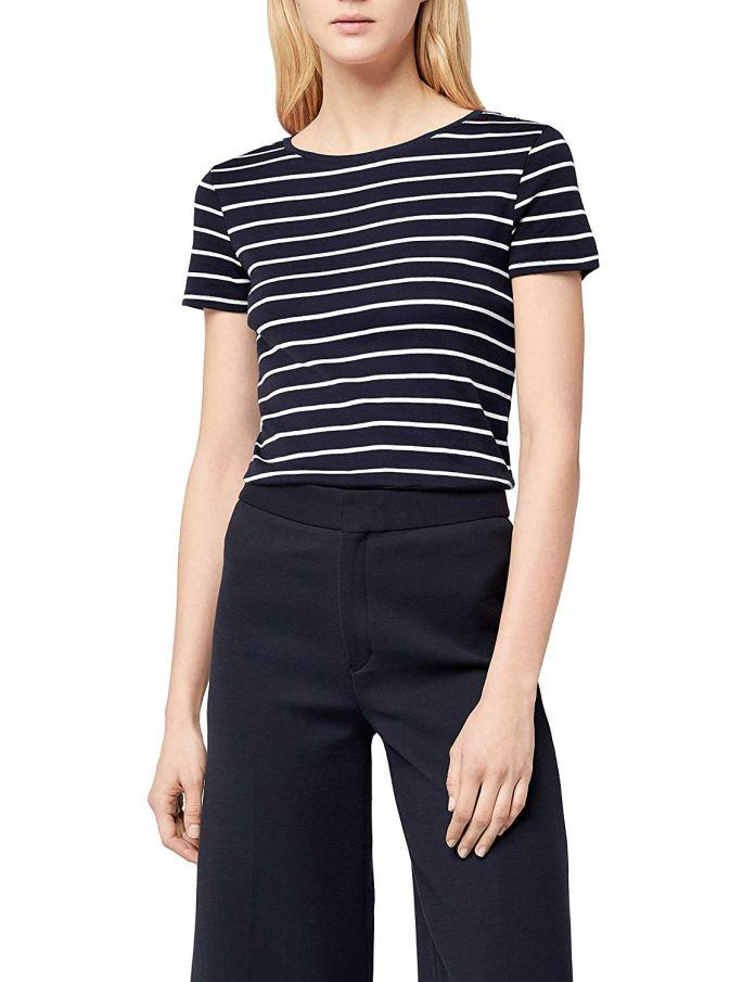 cliomakeup-come-indossare-le-righe-15-maglietta-righe