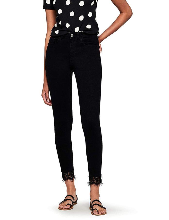 cliomakeup-copiare-look-zoe-saldana-17-jeans-skinny-find