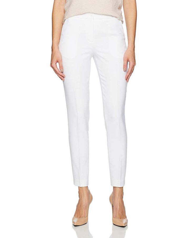 ClioMakeUp-indossare-bianco-23-armani-exchange-amazon-pantaloni.jpg
