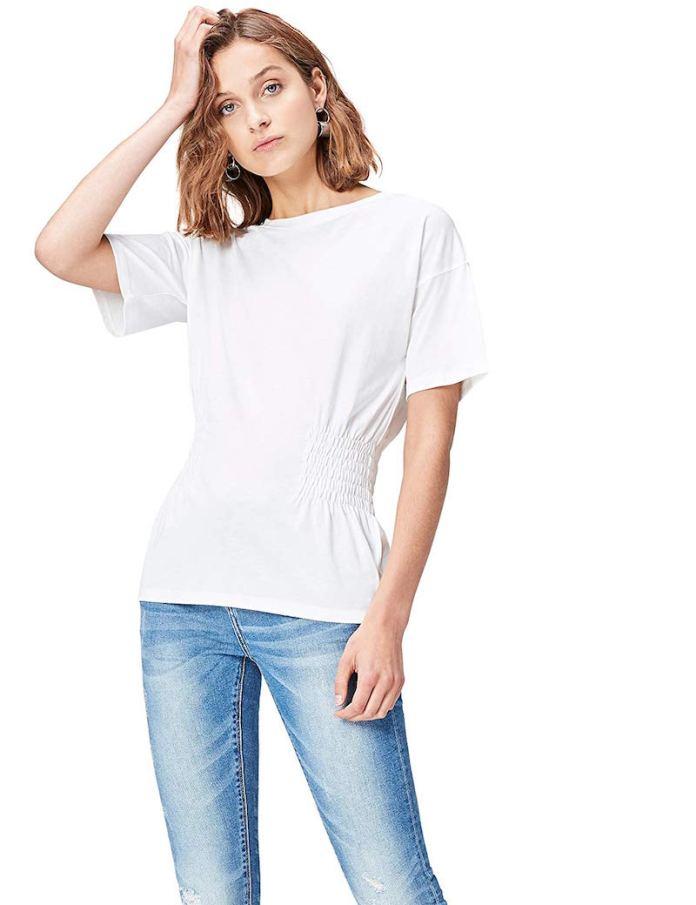 ClioMakeUp-indossare-bianco-5-maglia-amazon-find.jpg