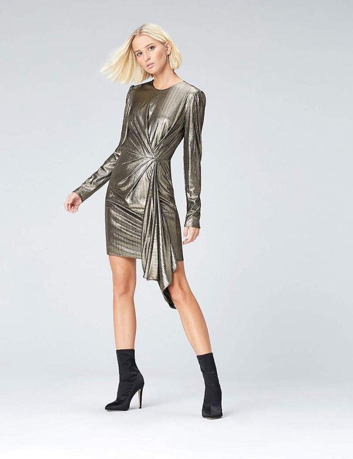 ClioMakeUp-indossare-metallizzato-3-vestito-midi-amazon-find.jpg
