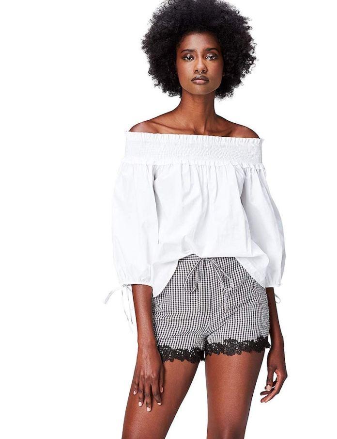 ClioMakeUp-look-spiaggia-4-pantaloncini-amazon-find.jpg
