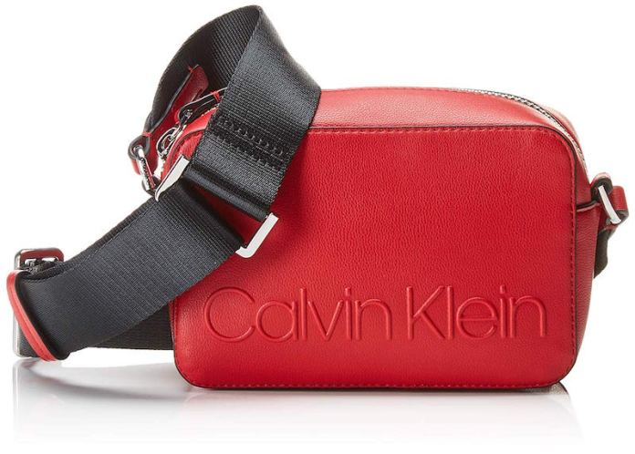 ClioMakeUp-mini-bag-2019-7-rosso-calvin-klein-amazon.jpg