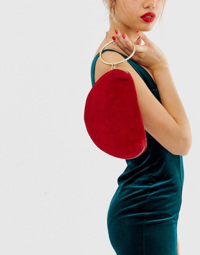 ClioMakeUp-mini-bag-2019-9-pochette-asos.jpg