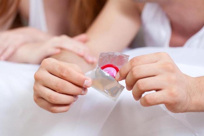 ClioMakeUp-pillola-giorno-dopo-22-preservativo-sesso-sicuro.jpg